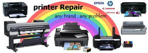 Best Home Design Software Online printer repairs