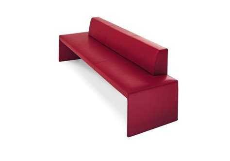 knoll bench together walter knoll bench milia shop