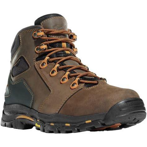 hiking boots sale sale danner vicious hiking boot mens babosuhea
