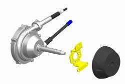 what types of boats is the xtreme steering system ideal for seastar xtreme reduced effort mechanical steering package