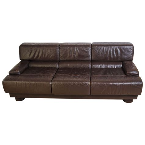 lafer sofa sofa by percival lafer for sale at 1stdibs