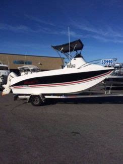 boats for sale in perth on gumtree 17 best images about used boats for sale perth on