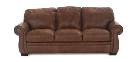 hygena valencia leather sofa valencia leather sofa new hygena valencia 2 seater genuine