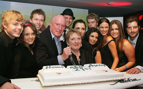 the cast of home and away then and now likesharetweet