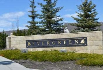 houses to buy calgary we buy houses evergreen calgary myhomeoptions a bbb