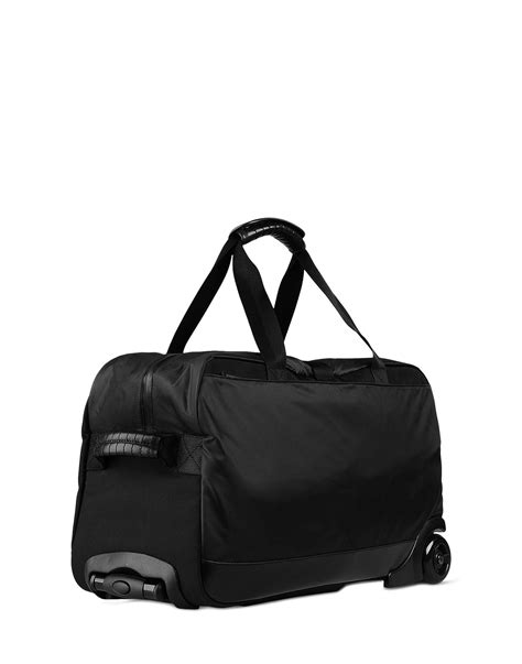 cabin bags y 3 mobility cabin bag for adidas y 3 official store