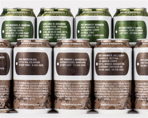 tag brewing tag brewing expands east coast footprint to new jersey
