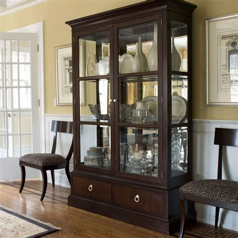 ethan allen roth china cabinet brighton china cabinet ethan allen us for the home