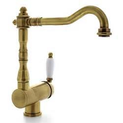 robinet salle de bain castorama