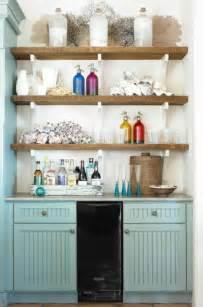schublade küche regal f 252 r k 252 che bestseller shop f 252 r m 246 bel und einrichtungen