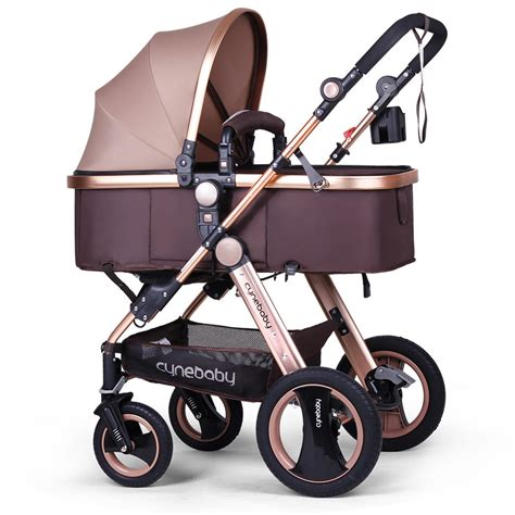 Baby Stoller 5 best baby stroller 2018 baby care accessories
