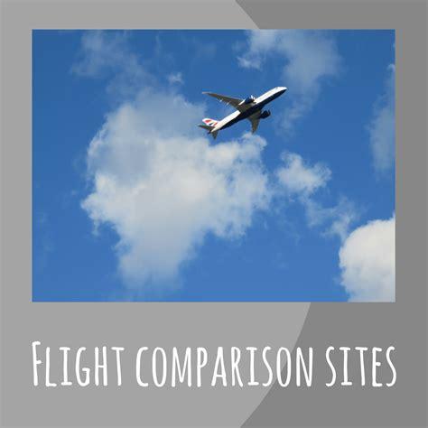 best price comparison websites the best price comparison in canada autos post