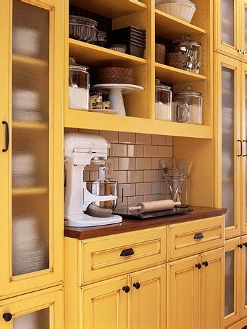 Cabinet Dupond by Dupont Cabinet
