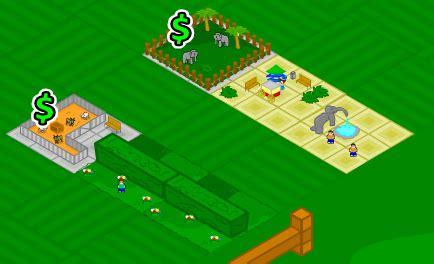 criceti volanti costruisci il tuo zoo gioca ora gratis ai giochi di