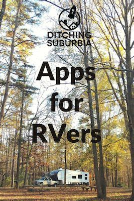 apps for rvers apps student centered resources and we