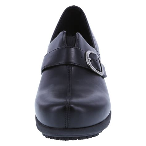 clogs for womens payless clogs for womens payless 28 images safetstep slip