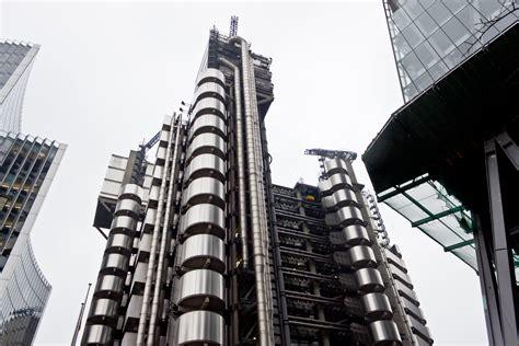 house insurance london the fiver five of london s strangest buildings londontopia