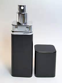 Perfume Vanity by Atomizers King S Atomizer Bottles Vanity Size