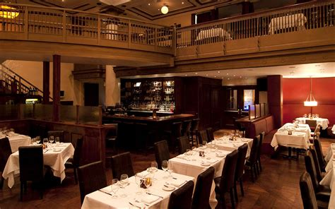 benjamin steak house new york ny benjamin steak house new york ny 28 images benjamin s steakhouse the steak new