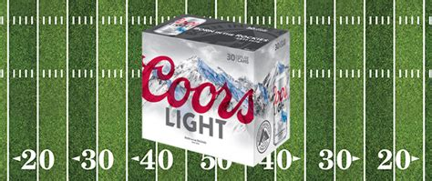 coors light 18 pack coors light 18 pack or larger coupon mobile and