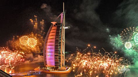 dubai in new year dubai new year hd wallpaper background wallpapers for
