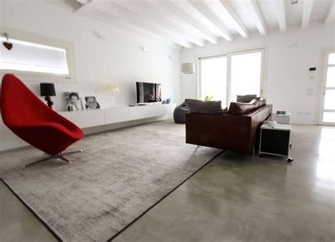 pavimenti in resina per interni pavimento in resina per interni pavimento in resina per casa