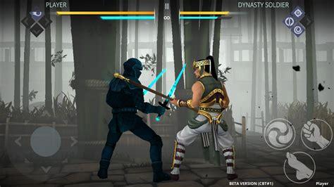 Mod Game Shadow Fight 3 | download game shadow fight 3 mod apk dwiky maulana blog