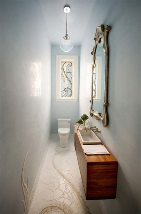 Ikea Badezimmer Klein by Einrichtung Klein Badezimmer Toilette Schrank Spiegel