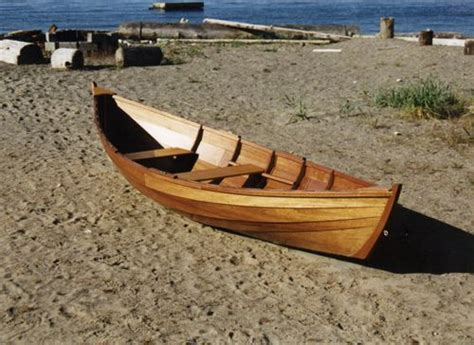 how to make a boat out of wood diy wooden boat wooden boats pinterest