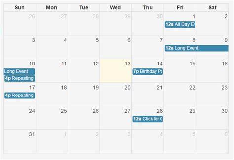 angularjs angular calendar click date