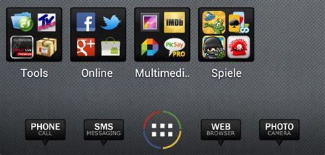 nova launcher themes xda developers transparent folder icons for nova launcher samsung