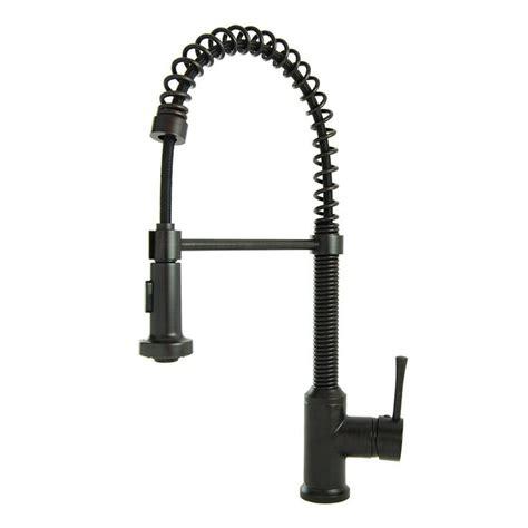 Kran Kohler 25 b 228 sta rubbed bronze faucet id 233 erna p 229