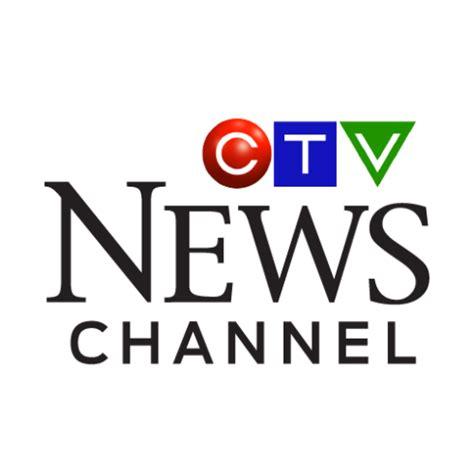 ctv news channel bell media