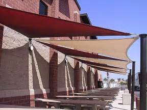sunset canvas awning fabric awnings retractable