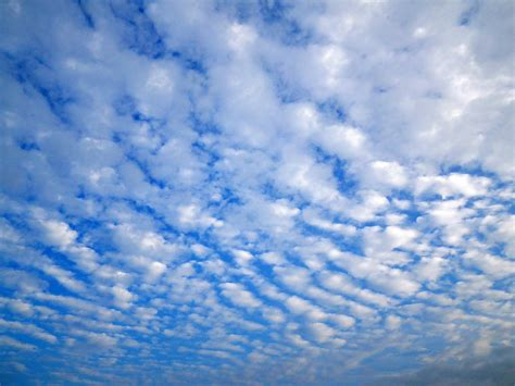 wallpaper awan yang indah langit banda aceh buzzerbeezz