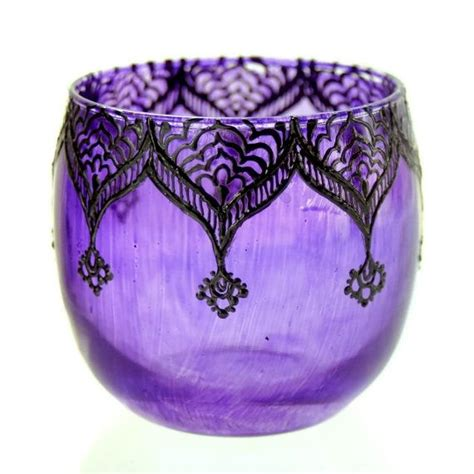 109 best candle holders images on
