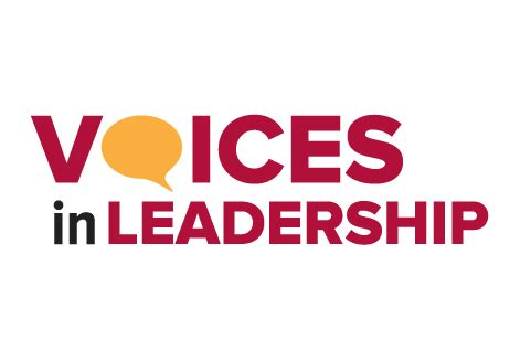 Leadership 3 In 1 M voices in leadership logo division of policy translation and leadership development harvard