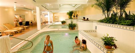 hot springs bath houses quapaw bathhouse taylor kempkes architects hot springs ar
