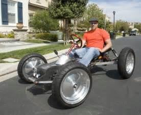 Electric Car Conversion Plans Pdf Road Go Kart Plans Free Battery Electric Go Karts