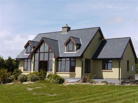 dormer bungalow modern dormer windows search our retirement