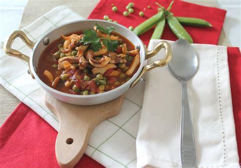 cucina seppie con piselli seppie con piselli le ricette di