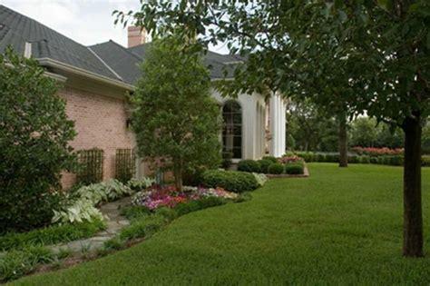 landscaping ideas for central florida home design ideas