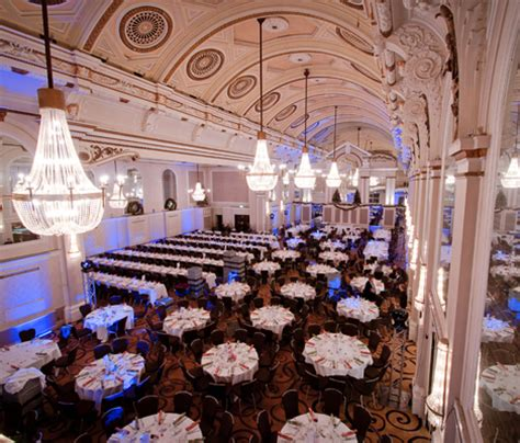 connaught rooms great wishes caterers asian wedding catering