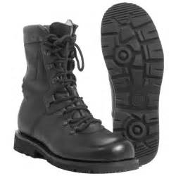 army combat boots mil tec german army combat boots type 2000 boots