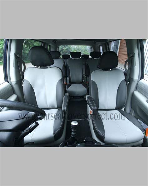 kia sedona seat covers car seat covers direct tailored   choice