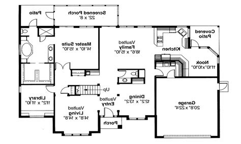 mediterranean floor plans small mediterranean house plans mediterranean house plan