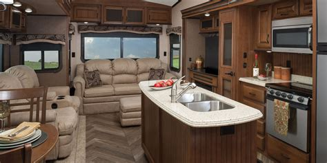 Jayco Eagle 5th Wheel Floor Plans 2016 north point luxury fifth wheel jayco inc