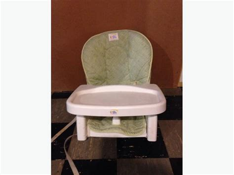 Years High Chair by Years Portable High Chair East