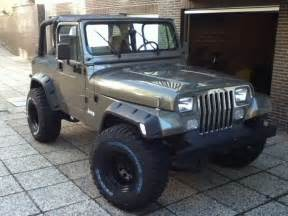 95 Jeep Yj The 25 Best Ideas About Jeep Wrangler Yj On