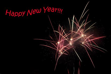 welcome back happy new year and happy domain day happy new year free stock photo domain pictures
